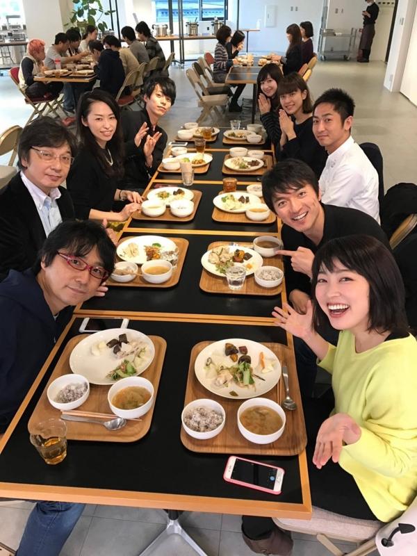 f:id:gotoshin_terumi:20161210025114j:image:w270