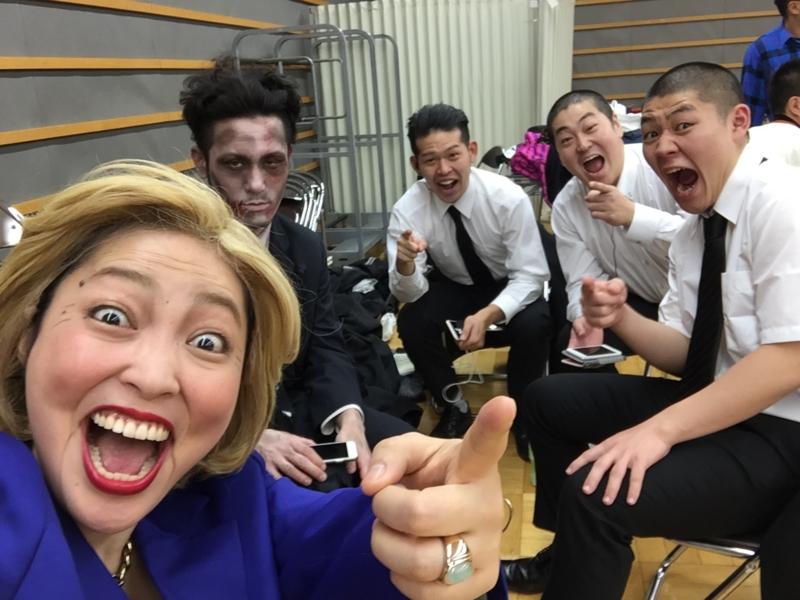 f:id:gotoshin_terumi:20161215180132j:image:w260