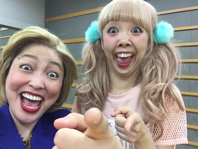 f:id:gotoshin_terumi:20161215223227j:image:w260
