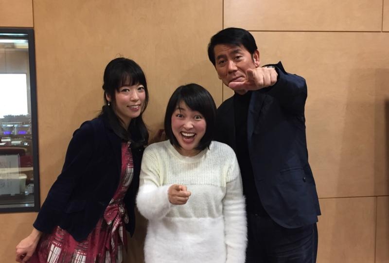 f:id:gotoshin_terumi:20161219023501j:image:w260