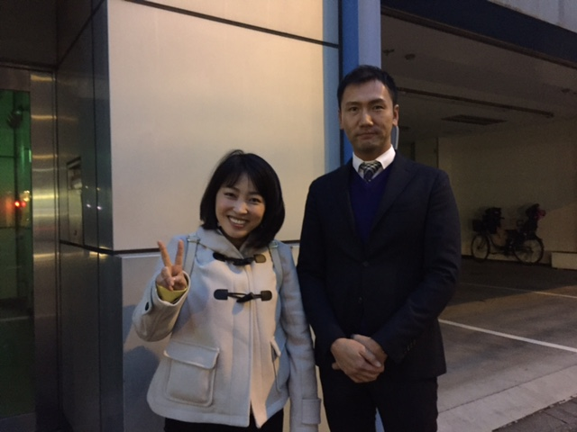 f:id:gotoshin_terumi:20161222164943j:image:w260