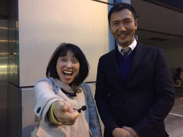 f:id:gotoshin_terumi:20161222164950j:image:w260