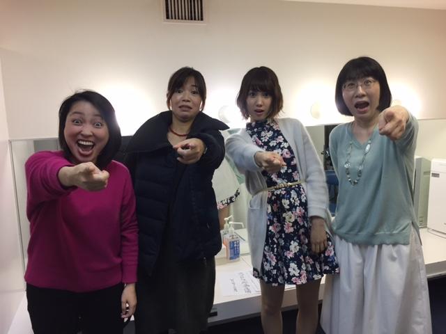 f:id:gotoshin_terumi:20161225195946j:image:w290