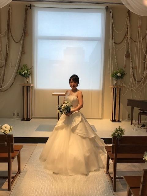 f:id:gotoshin_terumi:20180605175147j:image:w230