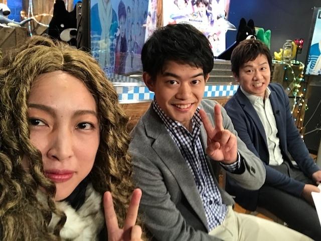 f:id:gotoshin_terumi:20181014184047j:image:w360