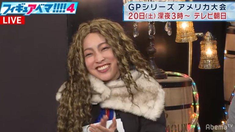 f:id:gotoshin_terumi:20181017004837j:image:w360