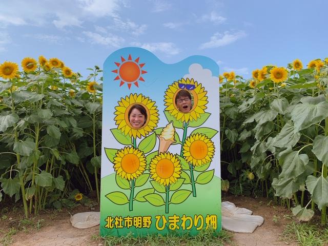 f:id:gotoshin_terumi:20190729131552j:plain