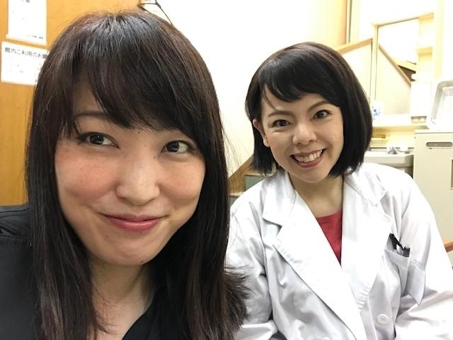 f:id:gotoshin_terumi:20190805202011j:plain