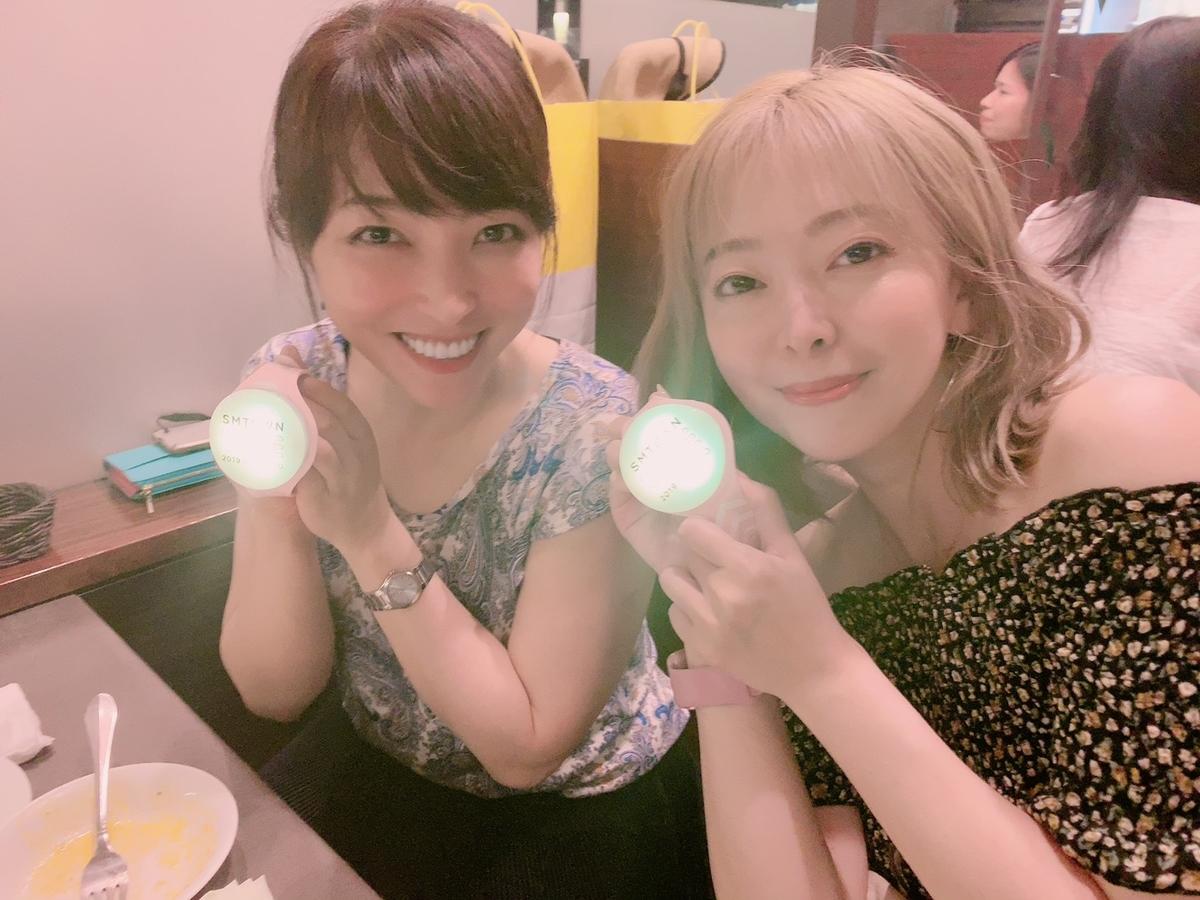 f:id:gotoshin_terumi:20190808153140j:plain