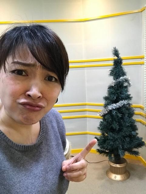 f:id:gotoshin_terumi:20191127185115j:plain