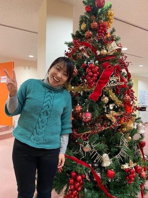 f:id:gotoshin_terumi:20191225190006j:plain