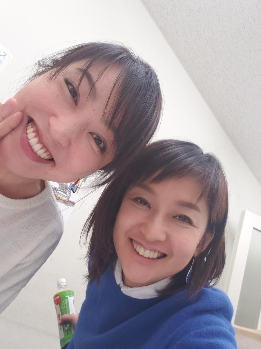 f:id:gotoshin_terumi:20200101155120j:plain
