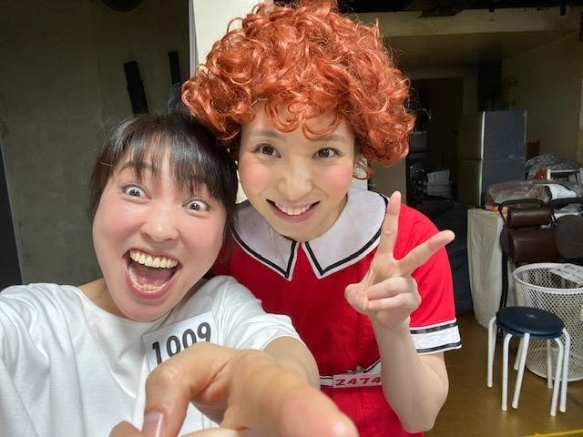 f:id:gotoshin_terumi:20200204121059j:plain