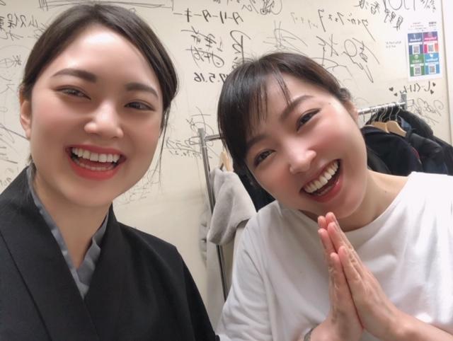 f:id:gotoshin_terumi:20200204210143j:plain