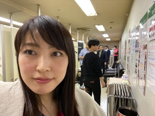 f:id:gotoshin_terumi:20200210182154j:plain