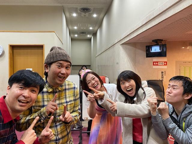 f:id:gotoshin_terumi:20200211191353j:plain