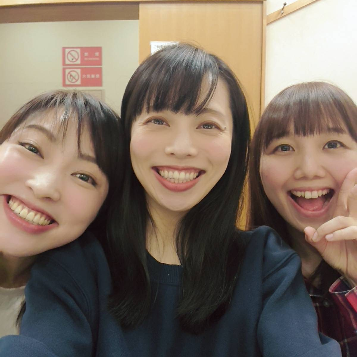 f:id:gotoshin_terumi:20200211205306j:plain