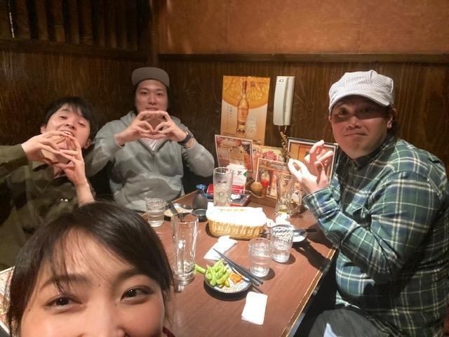 f:id:gotoshin_terumi:20200302013154j:plain