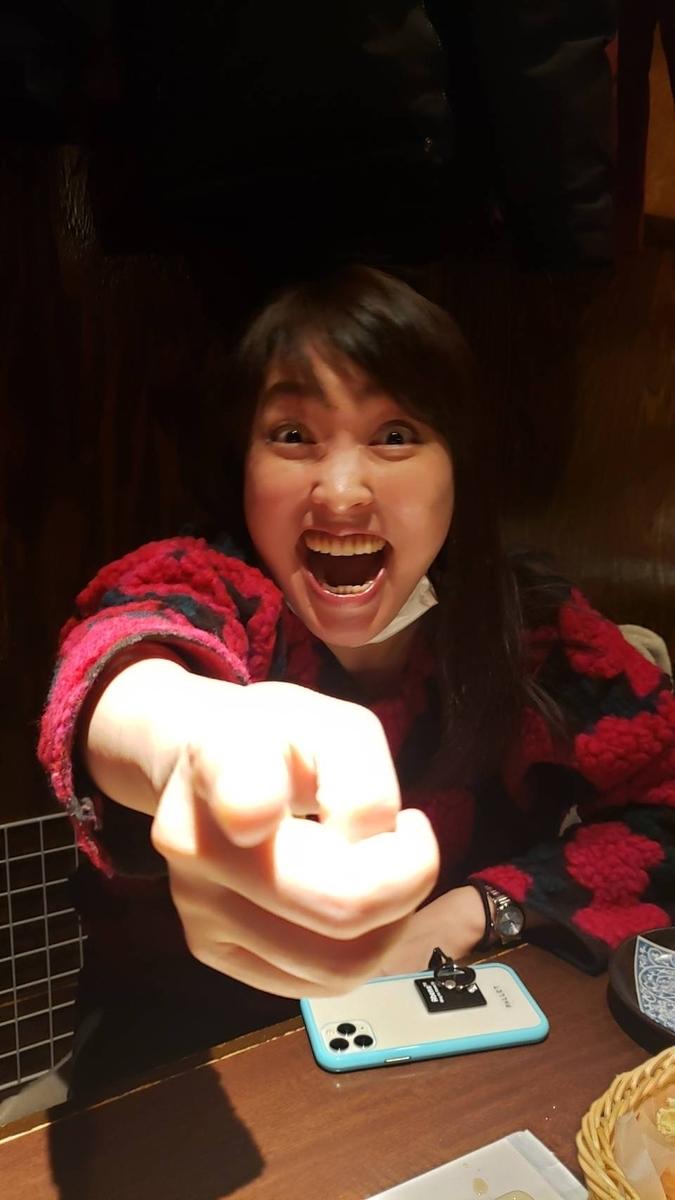 f:id:gotoshin_terumi:20200302013219j:plain