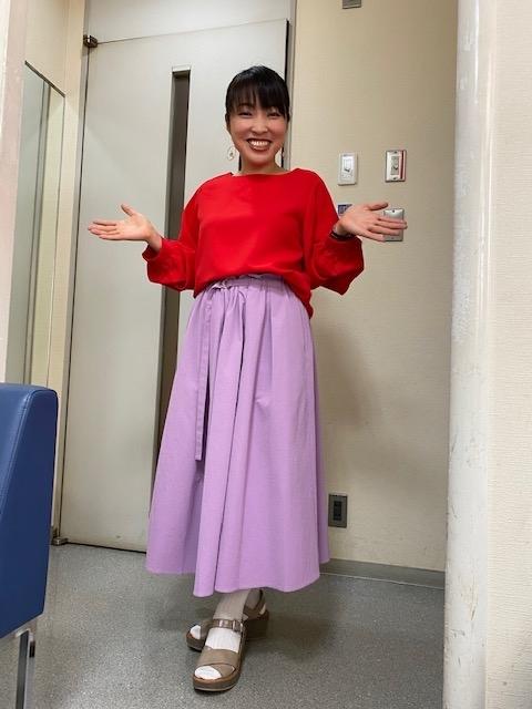 f:id:gotoshin_terumi:20200316233523j:plain