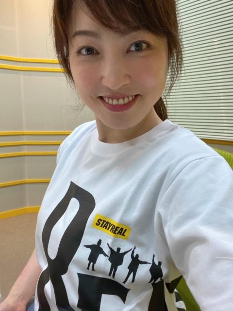 f:id:gotoshin_terumi:20200701231500j:plain