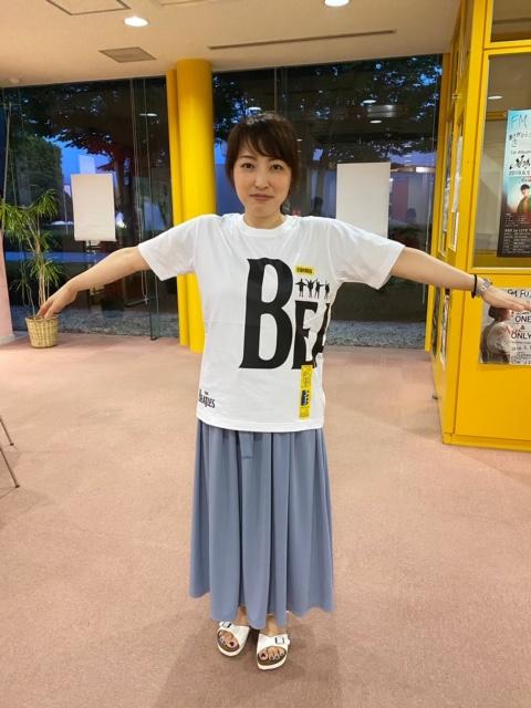 f:id:gotoshin_terumi:20200701232243j:plain