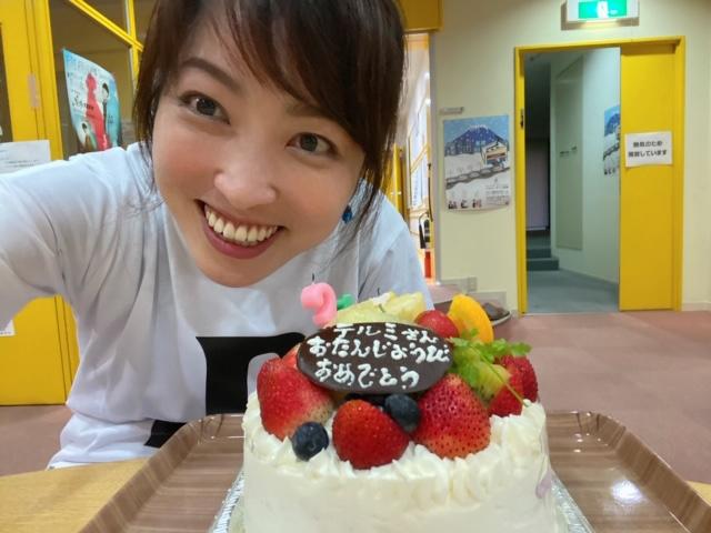 f:id:gotoshin_terumi:20200703132233j:plain