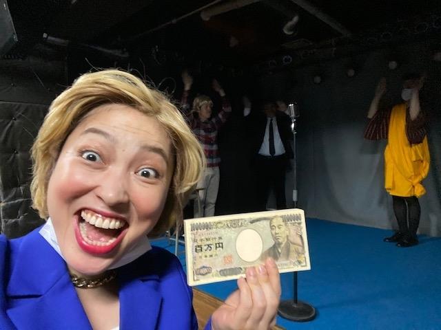 f:id:gotoshin_terumi:20200724130229j:plain