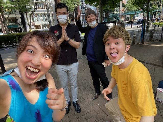 f:id:gotoshin_terumi:20200801141225j:plain