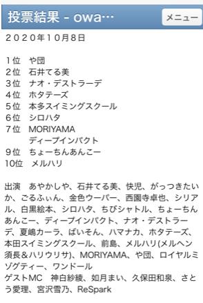 f:id:gotoshin_terumi:20201011014343p:plain