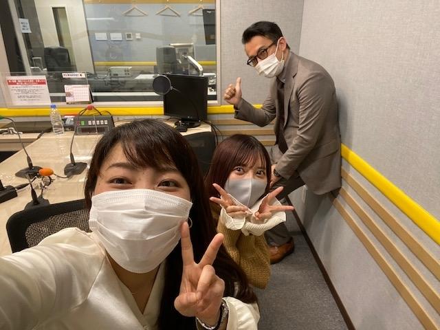 f:id:gotoshin_terumi:20201116193824j:plain