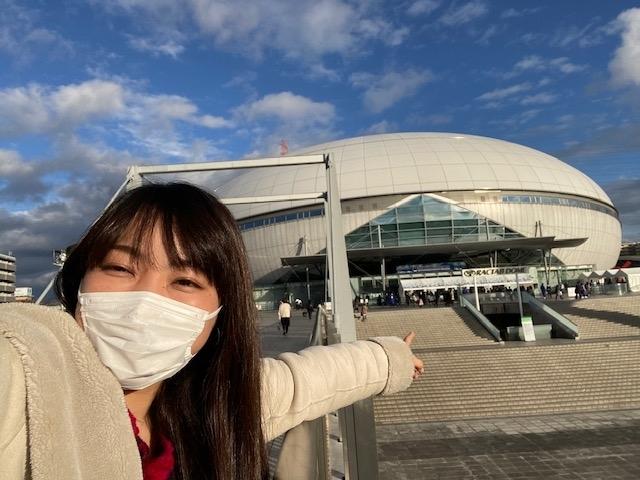 f:id:gotoshin_terumi:20201128152108j:plain