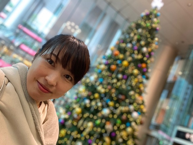 f:id:gotoshin_terumi:20201203105758j:plain