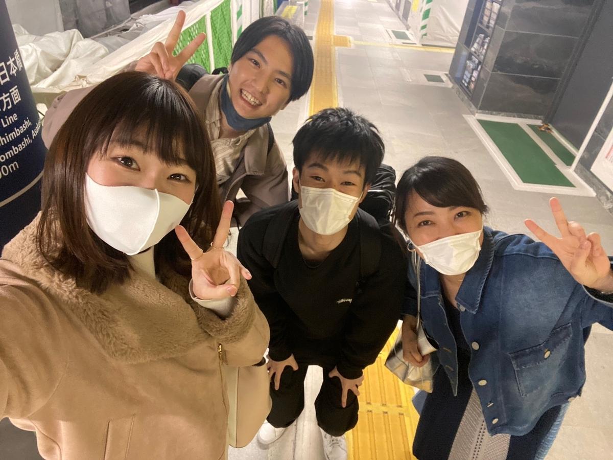 f:id:gotoshin_terumi:20201205032601j:plain