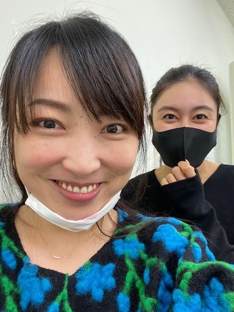 f:id:gotoshin_terumi:20201216131857j:plain