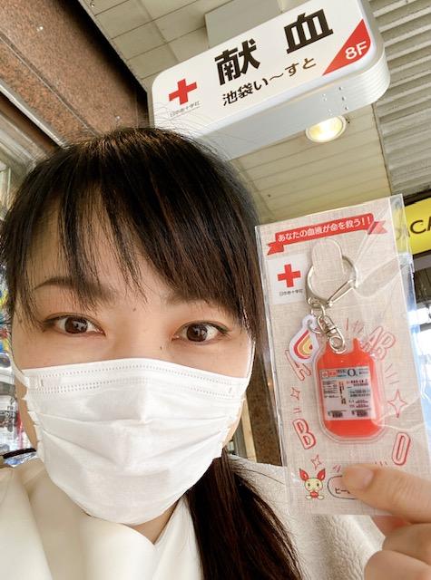 f:id:gotoshin_terumi:20210304125040j:plain