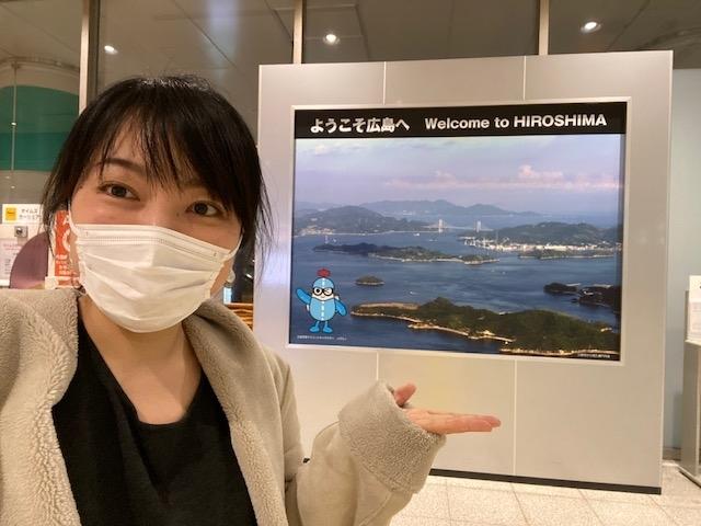 f:id:gotoshin_terumi:20210318201005j:plain