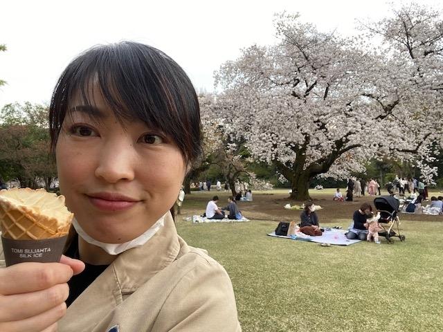 f:id:gotoshin_terumi:20210326143209j:plain
