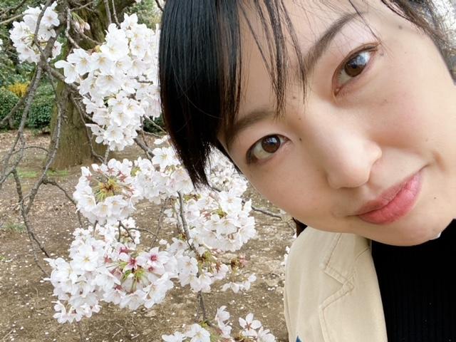 f:id:gotoshin_terumi:20210326143545j:plain