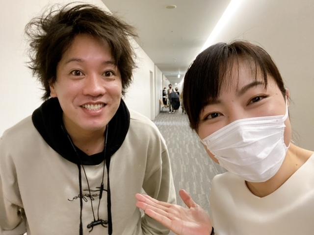 f:id:gotoshin_terumi:20210415175957j:plain