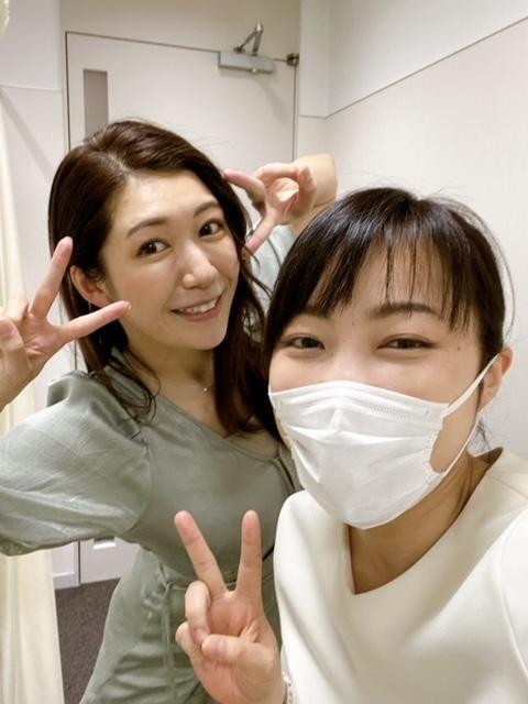 f:id:gotoshin_terumi:20210415212046j:plain