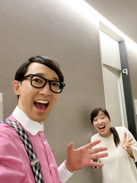 f:id:gotoshin_terumi:20210415212944j:plain