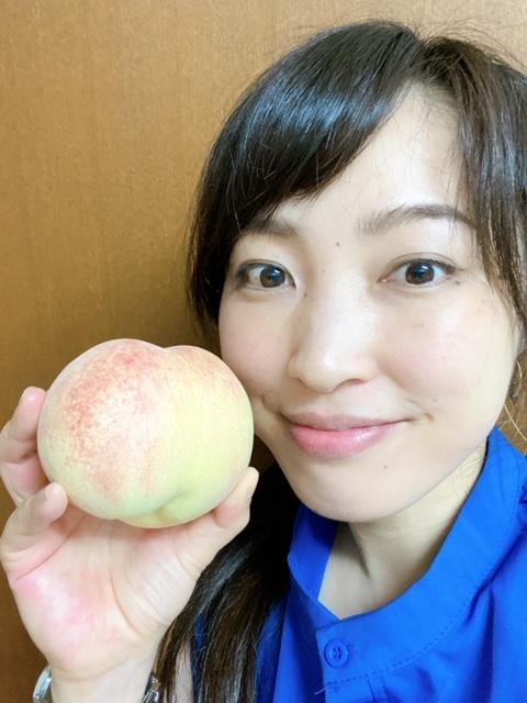 f:id:gotoshin_terumi:20210708010111j:plain