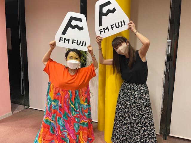 f:id:gotoshin_terumi:20210809080328j:plain