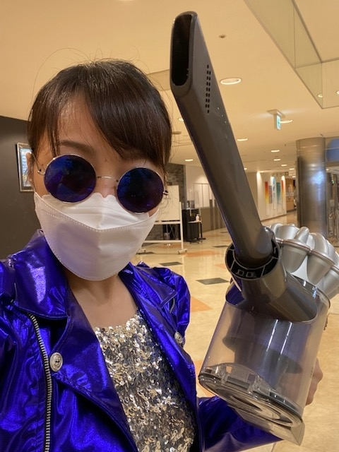 f:id:gotoshin_terumi:20210829173419j:plain