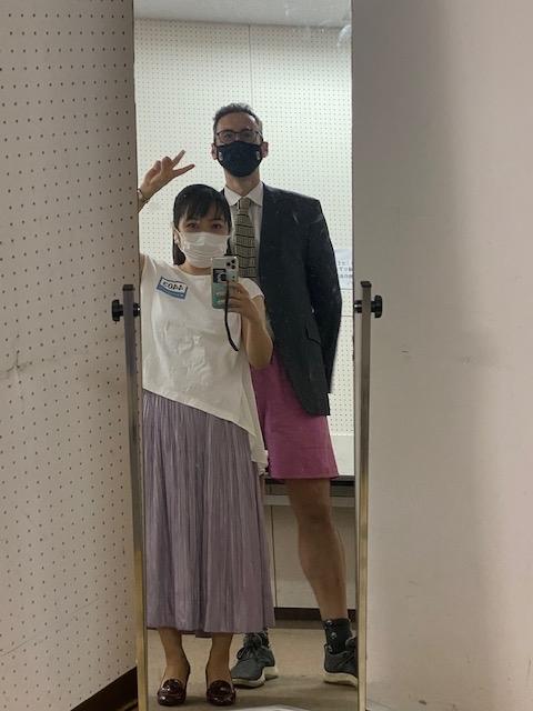 f:id:gotoshin_terumi:20210910173559j:plain