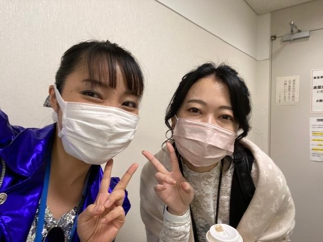 f:id:gotoshin_terumi:20211021214014j:plain