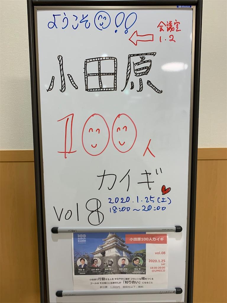 f:id:gototatsuya:20200126220317j:image