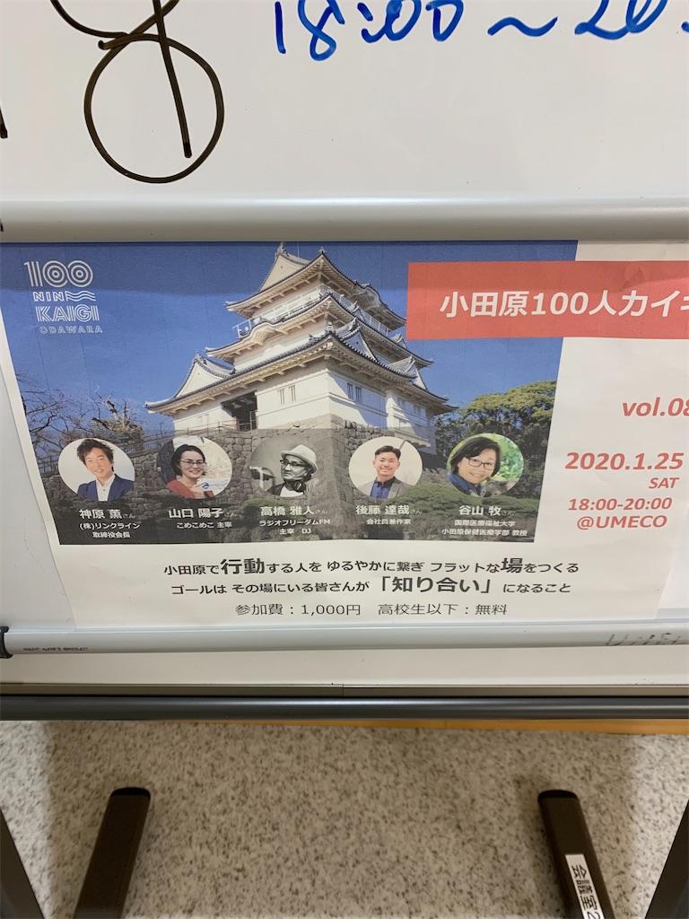 f:id:gototatsuya:20200126220339j:image