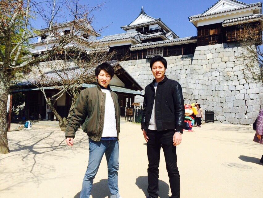 f:id:gototoshiyuki5:20170521212810j:plain